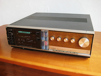 RX-103.jpg